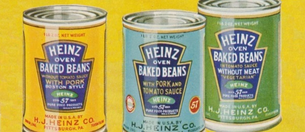 ASA bans new Heinz Beanz advert on grounds of health and safety