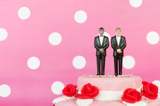 Discrimination in the workplace… and the 'gay cake row'