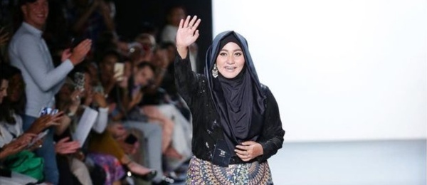 How can the fashion industry show us ways to prevent radicalisation?