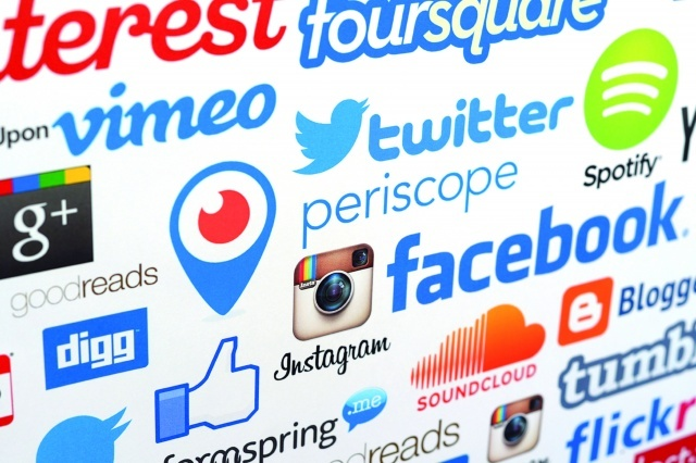 The lessons e-learning can take from how we use social media