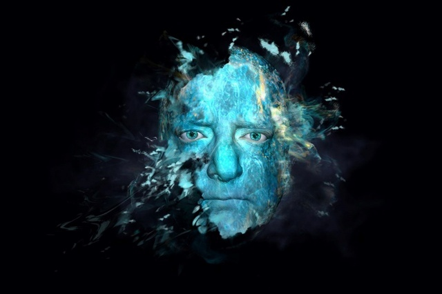 What do the RSC's new production of The Tempest and flick learning have in common?