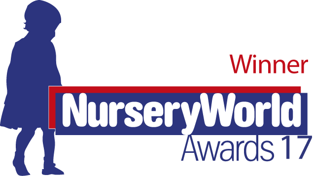 Nursery World Awards 2017