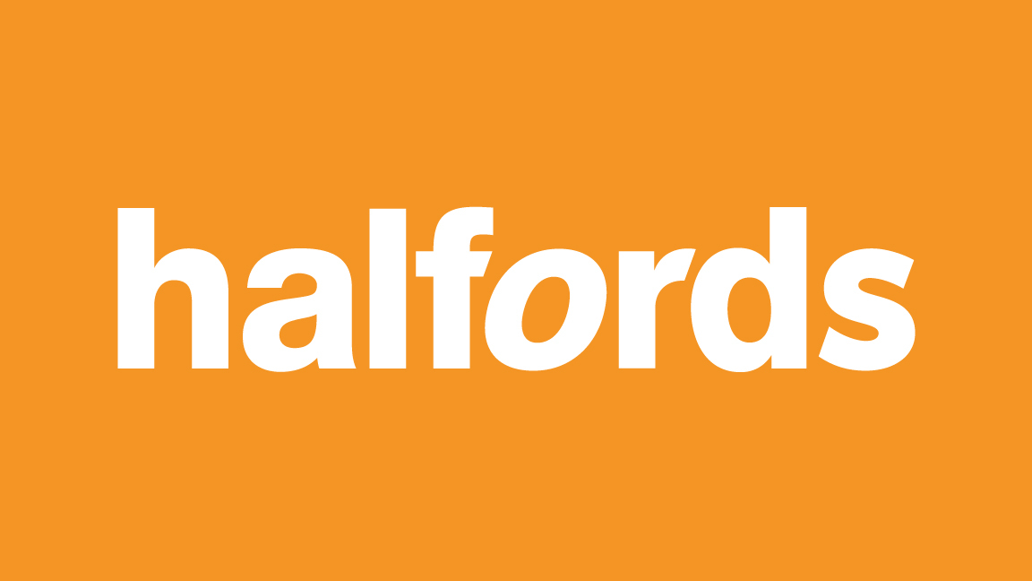 flick learning custom customers - Halfords